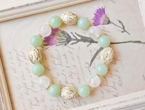 Bracelet723