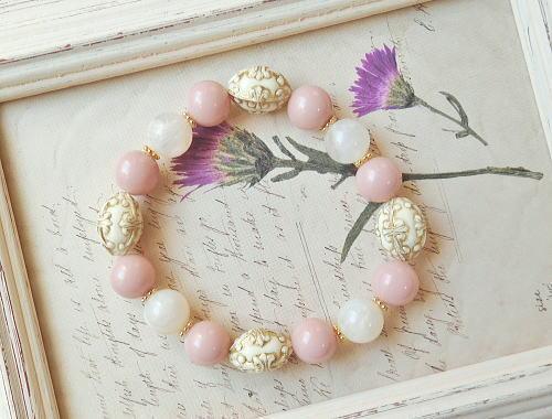 Bracelet733