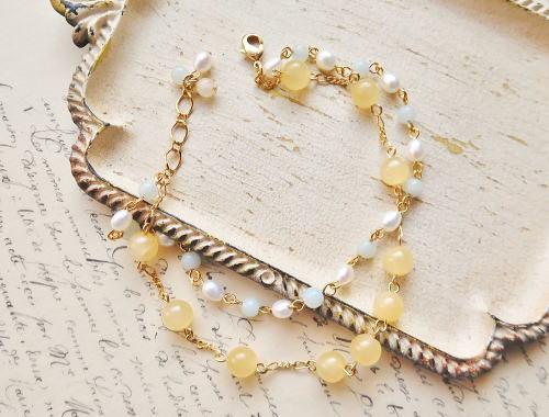 Bracelet744