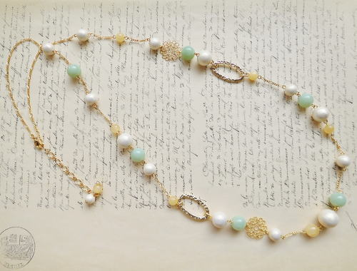 Necklace4572