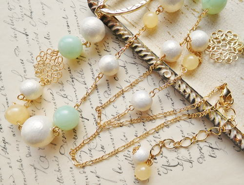 Necklace4573