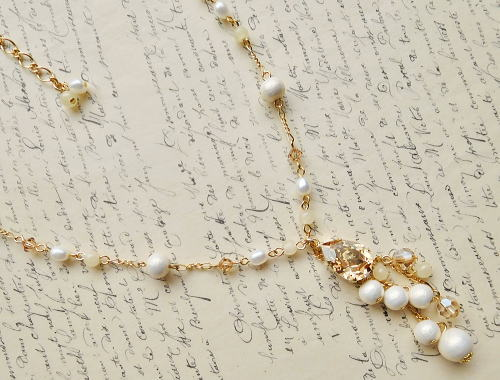 Necklace4581