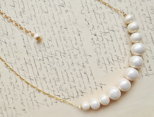 Necklace4591