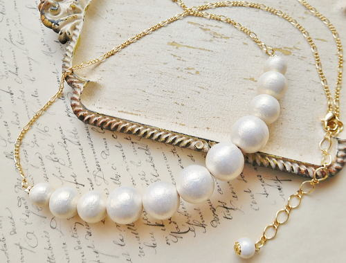 Necklace4595