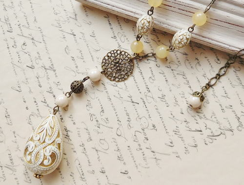 Necklace4602