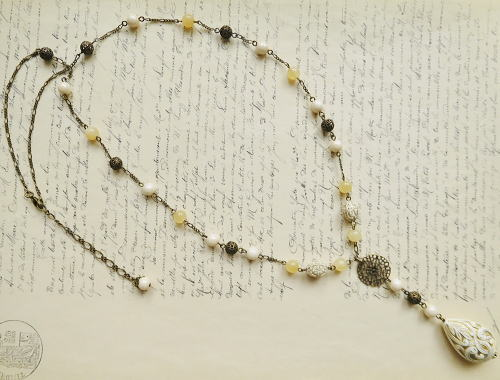 Necklace4603