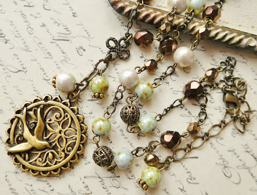 Necklace4622