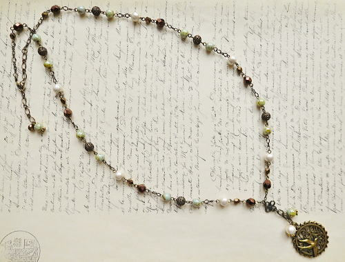 Necklace4623