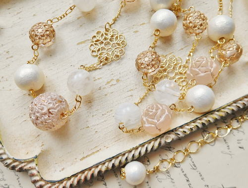 Necklace4632