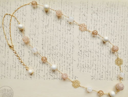 Necklace4634
