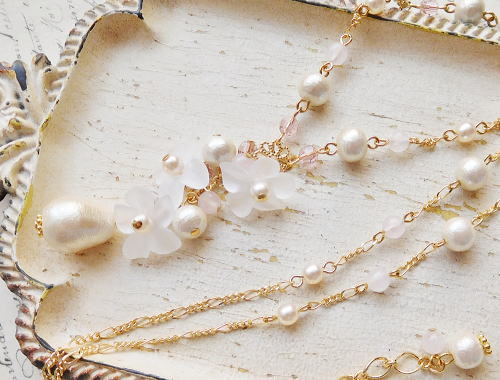 Necklace4642
