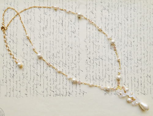 Necklace4643