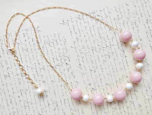 Necklace4682