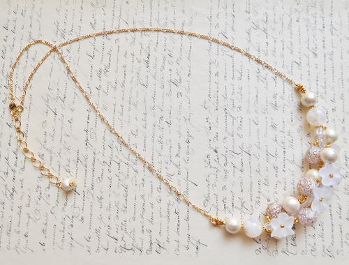 Necklace4713