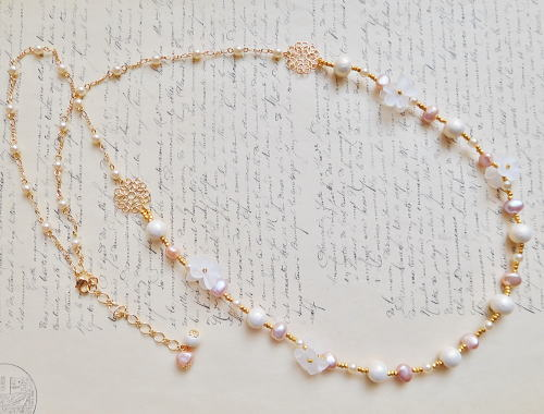 Necklace4722