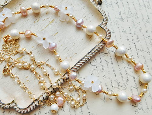 Necklace4723