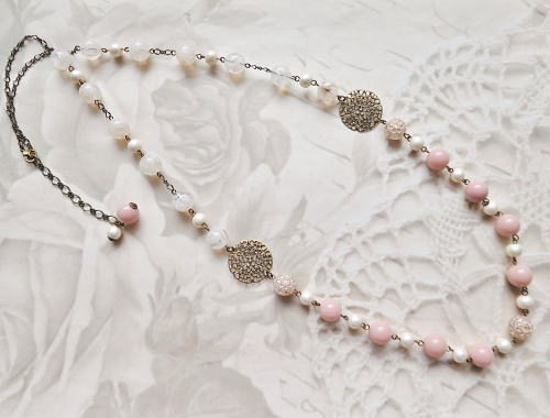 Necklace4742