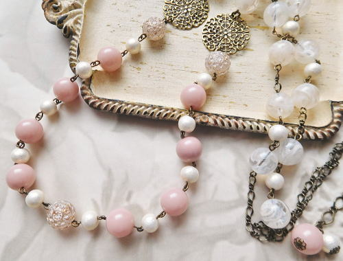 Necklace4743