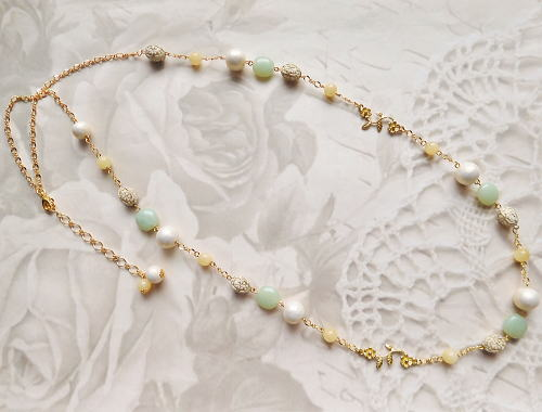 Necklace4752_2