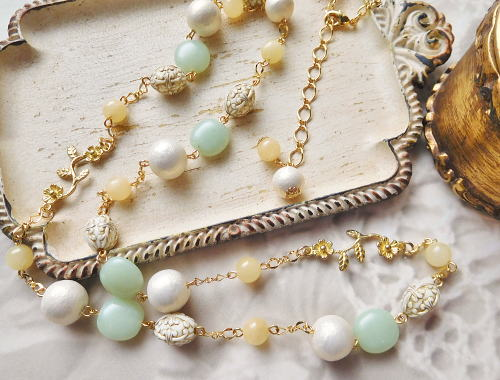 Necklace4753