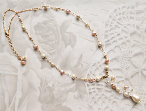 Necklace4762_2