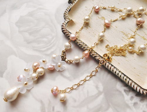 Necklace4764