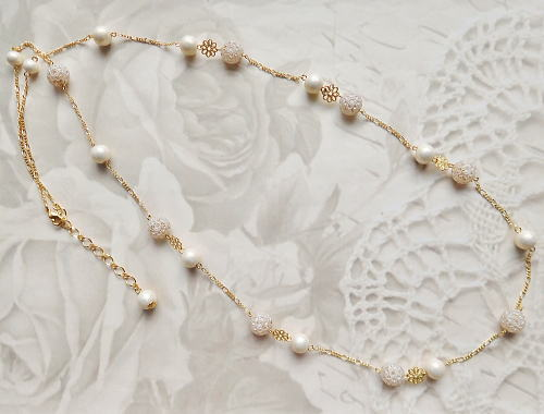 Necklace4852