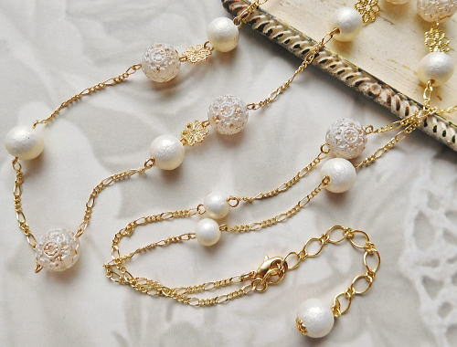 Necklace4853