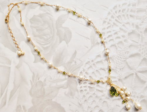 Necklace5076