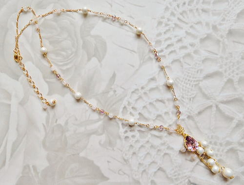 Necklace5088