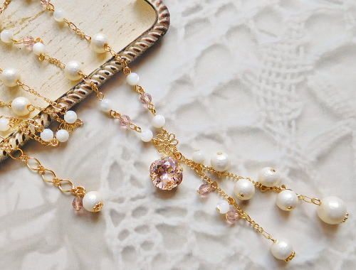 Necklace5093