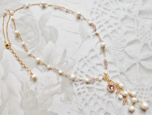 Necklace5095