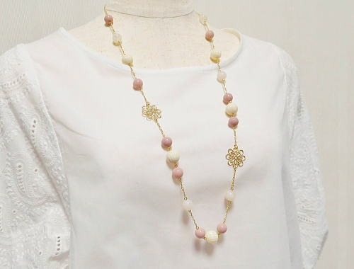 Necklace5115
