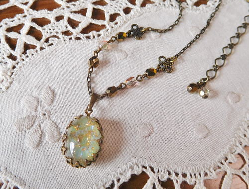 Necklace5131